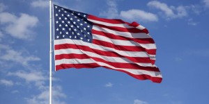 buy american flag custom flags hartford ct