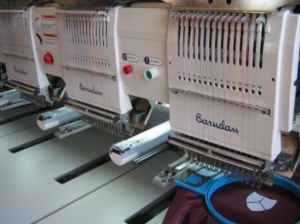 embroidery services hartford ct