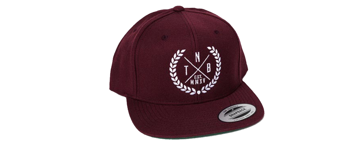 embroidery-hat-design-services-hartford-ct