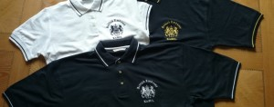 embroidery-shirt-design-services-hartford-ct
