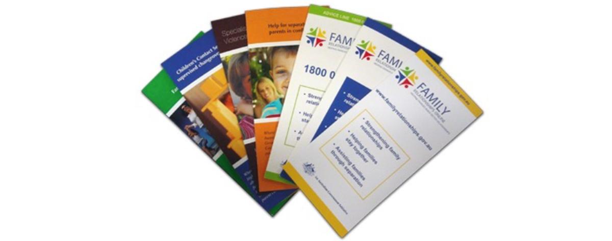 brochure-design-services-hartford-ct