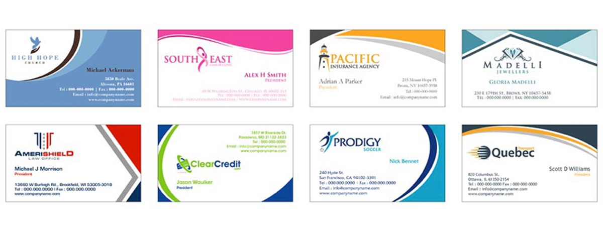 business-card-design-services-hartford-ct