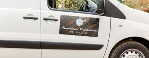 car-magnet-design-services-hartford-ct